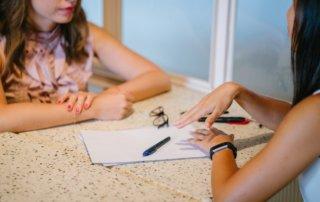 Mentoring Coaching Negotiation